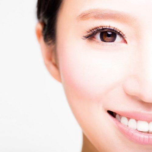 Perfect Eyes Ltd | London's Leading Cosmetic Eye Surgeon