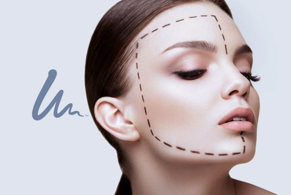 Non-surgical Facelifts | Perfect Eyes Ltd
